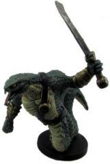 Yuan-Ti Abomination