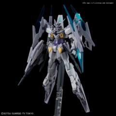 #24 Gundam AgeII Magnum (SV Ver.)