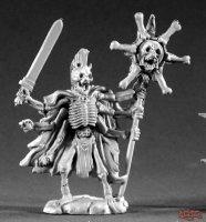 02191 - Arachno Standard