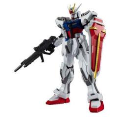 GAT-X105 Strike Gundam Mobile Suit Gundam SEED, Bandai Gundam Universe