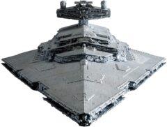 1/5000 Star Destroyer