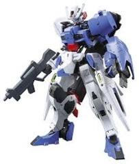 Gundam Astaroth HG