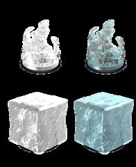 Nolzurs Marvelous Miniatures - Gelatinous Cube