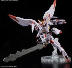 #40 Gundam Marchosias