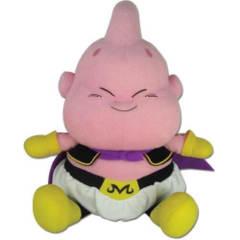 Great Eastern GE-52140 Dragon Ball Z: Majin Buu Sitting Pose Large Plush, 11