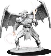 Dungeons & Dragons Nolzur`s Marvelous Unpainted Miniatures: Balor