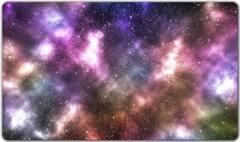 Nebulas Playmat mat91