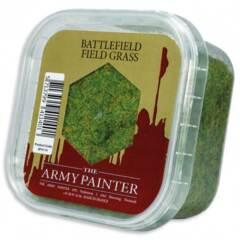 BF4114 The Army Painter: Battlefield Field Grass