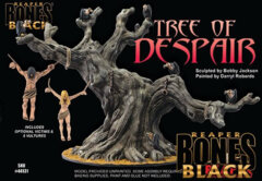 44131 - Tree of Despair