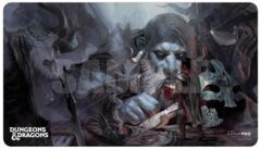 Dungeons & Dragons: Cover Series Playmat - Volos Guide to Monsters mat134
