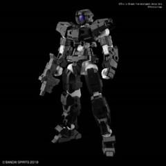 #13 Eexm-17 Alto Black