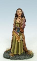 Female Shaman DSM-1177