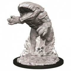 Dungeons & Dragons Nolzur`s Marvelous Unpainted Miniatures: Bulette