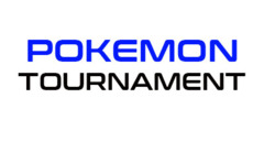 Pokemon League Challenge Sunday, November 24th 2PM