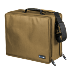 Piratelab Large Coyote Carrying Case