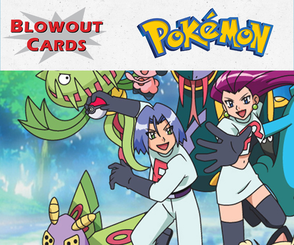 Pokemon Cases