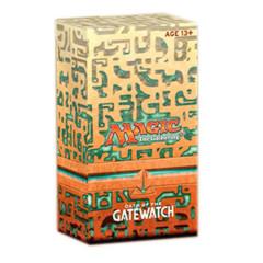 Oath of the Gatewatch Prerelease Kit