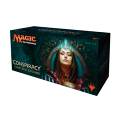 Conspiracy 2 Booster Box