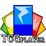 TCGPlayer Direct RI