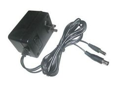 Power Supply for NES/SNES/Genesis