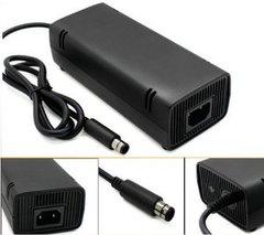 Xbox 360 Power Supply - E