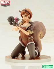 Squirrel Girl Bishoujo Statue