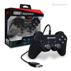 Playstation 3 Wired Controller - Hyperkin