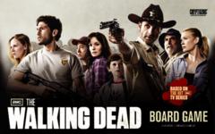 The Walking Dead (TV version)