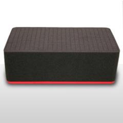 Quality Foam Tray: 4