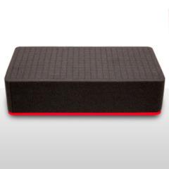 Quality Foam Tray: 3