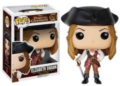 #175 - Elizabeth Swann