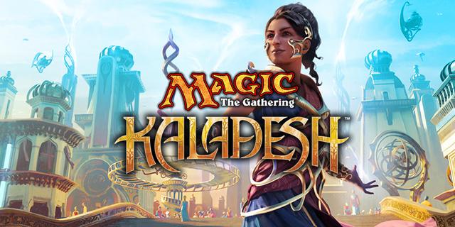 Kaladesh-preview-header-