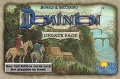 Dominion (Update Pack)