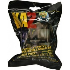 Heroclix KA2 gravity feed pack