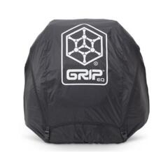 RAIN COVER FOR GRIP EQ-BX BACKPACKS