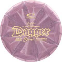 Dagger Burst
