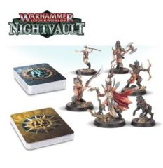 godsworn hunt pack nightvault