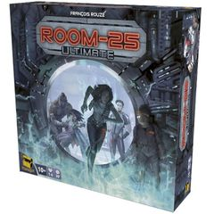 Room 25: Ultimate Edition
