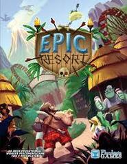 epic resort