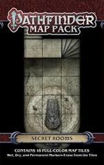 pathfidner map pack: secret rooms