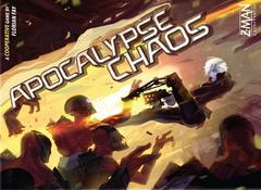 Apocalypse Chaos