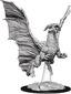 Nolzurs Marvelous Miniatures - Young Copper Dragon