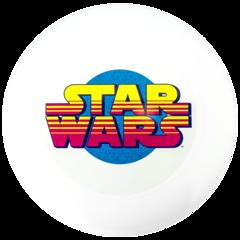 STAR WARS CENTER PRINT SUPERCOLOR ULTRASTAR