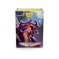 Sleeves - Dragon Shield - Box 100 ART Sleeves CARNAX