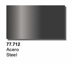Steel 77712