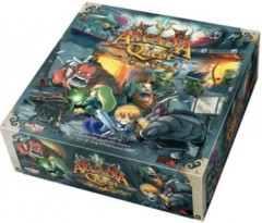 Arcadia Quest Core Box