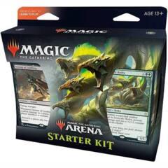 Magic the Gathering: Core 2021 Arena Starter Kit