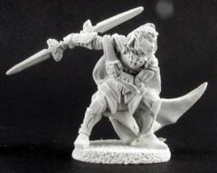Baeldrinahr, Rogue Fighter 02952