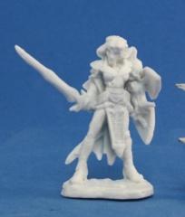 Aviriel Tellerion, Female Elf 77070