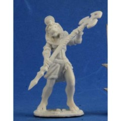 Avatar of Sekhmet 77340